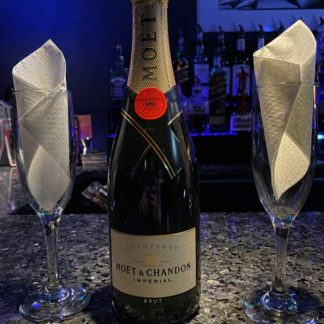 Moet-&-Chandon-White-Star